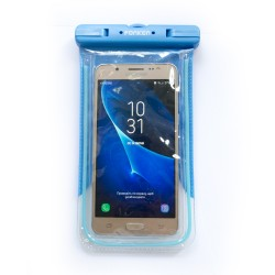 Герметичний гаманець для мобільного телефону FONKEN