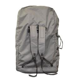 Упаковка байдарочна для оболонки (валіза)