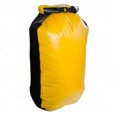 Dry bag 50 l TPU