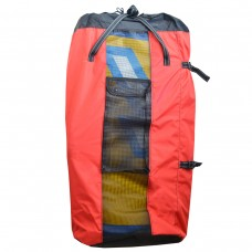 Backpack for SUP board