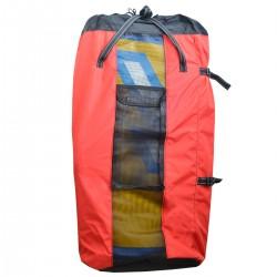 Plecak dla tablica SUP