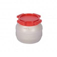 Barrel 3,5 L, 6L