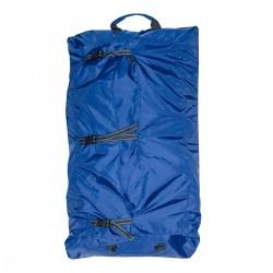 Упаковка-конверт для надувної байдарки