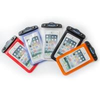 Герметичний гаманець для мобільного телефону Kanokajaki