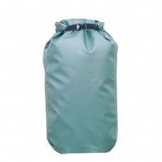 Dry bag 50 l with inner pocket