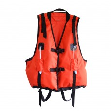 ZelGear inflatable safety vest