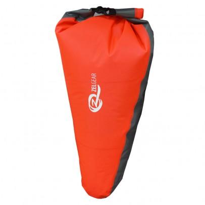 Легка та яскрава упаковка для захисту вашого спорядження в поході