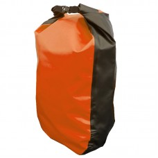 Dry bag 50 l with inner pocket