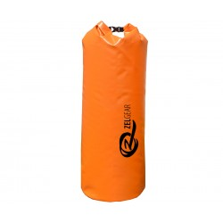 Dry bag 60 L