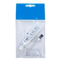 Polyurethane adhesive and sealant AQUASURE®, 28 g, blister, McNETT