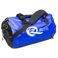 Dry carrybag ExtraSafe 40 L